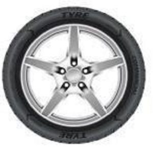 rueda actual 300x300