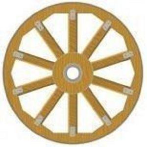 rueda madera 300x300